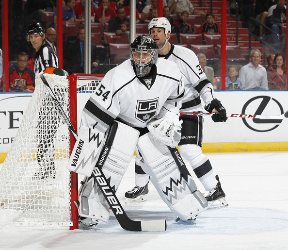 Scrivens may be available by the deadline