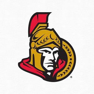 Ottawa Senators -1