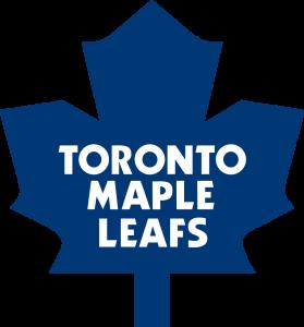 Toronto_Maple_Leafs_logo_svg
