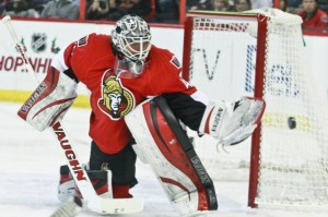 Lehner could be on the move soon