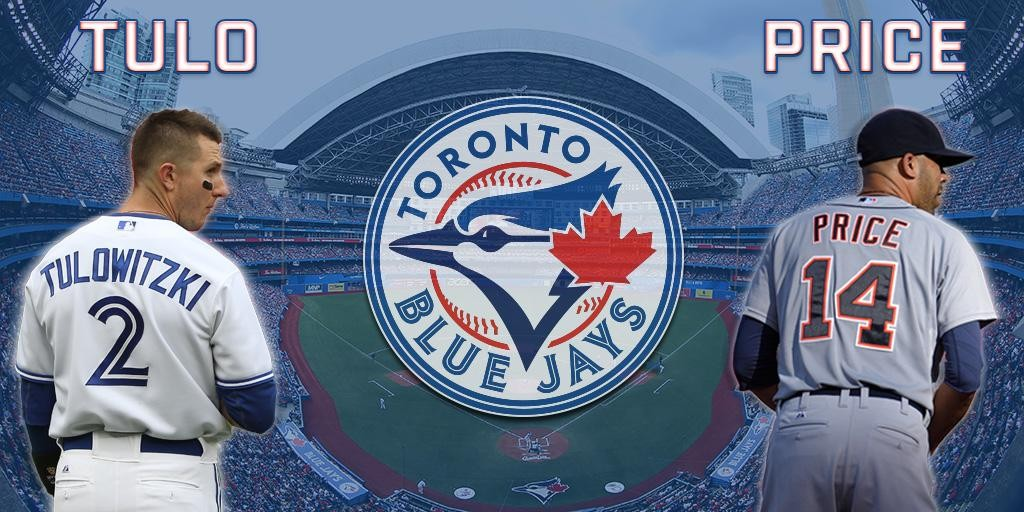 Huge Acquisitions by the Blue Jays