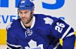 Forward Daniel Winnik traded to Washington