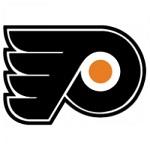 Philadelphia Flyers Logo - 2
