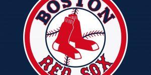 MLB Trade Rumors - 14 Jun 14