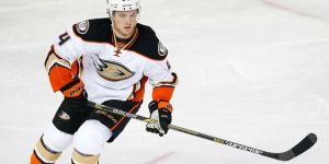 Ducks not in a Hurry to Trade Cam Fowler