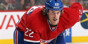 Weise traded to Chicago!
