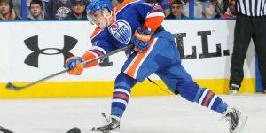 NHL Trade Rumors - 2 Jan 15