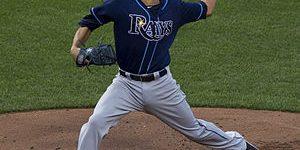 MLB Trade Rumors & Minor Moves - 6 May 14