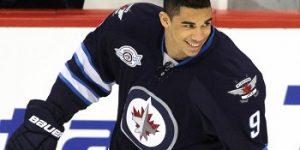 NHL Trade Rumors - 7 Feb 15