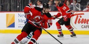 NHL Trade Rumors - 27 Jan 15