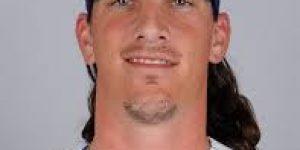 MLB Trade Rumors - 7 May 14