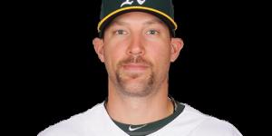 MLB Trade Rumors - 5 June 14