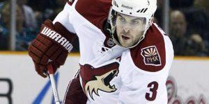 NHL Rumors - 3 Feb 15