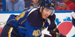 NHL Trade Rumors - 28 Jan 15
