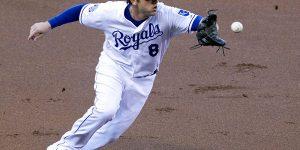 MLB Trade Rumors - 24 May 14