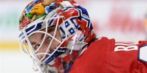 NHL Trades and Trade Rumors 5 Oct 14
