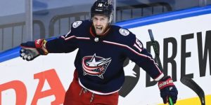 Trade Talks Could Pick Up for P-L Dubois