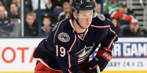 NHL Trade Rumors - 22 Sep 14