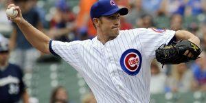 MLB Trade Rumors - 2 May 14