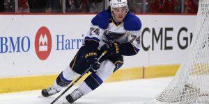 NHL Trade Rumors - 22 Dec 14