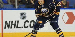 NHL Trades and Rumors - 11 Feb 15