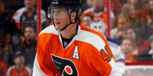 Lecavalier, Schenn traded to the Kings